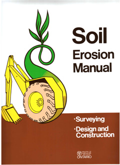 Category 27 Soil Erosion & Salinity Control Planning Category 11 ...